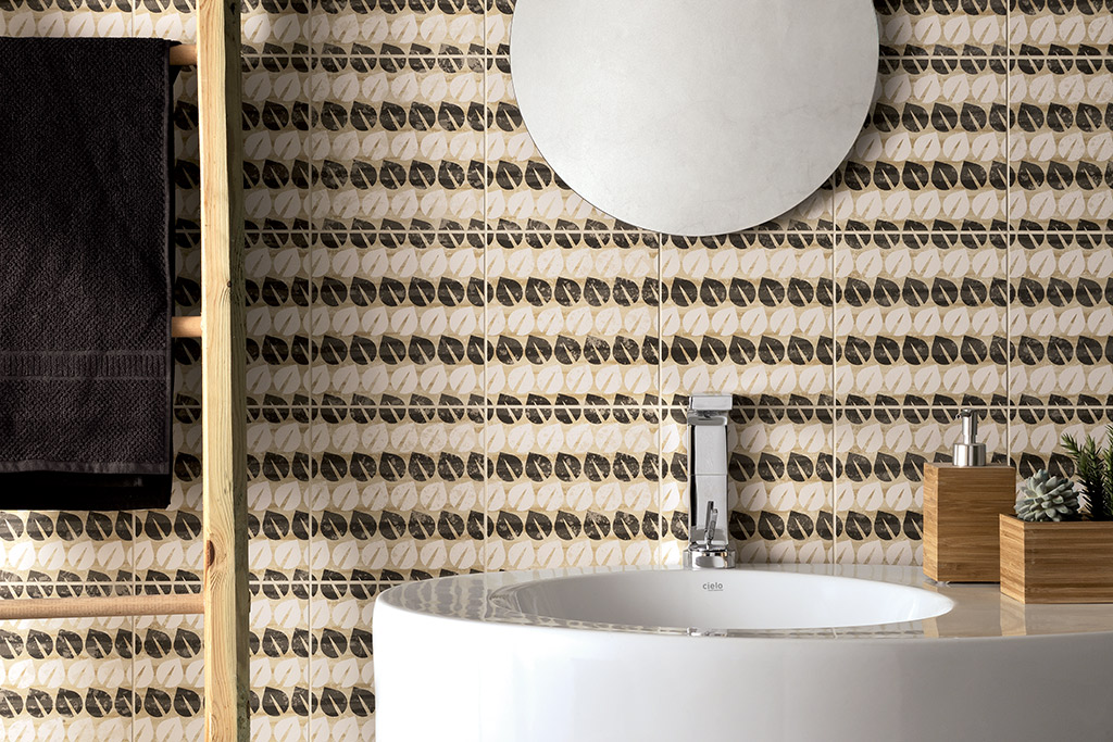 pavimenti | interni | cementine_evo | segala ceramiche - Arredo Bagno Formia