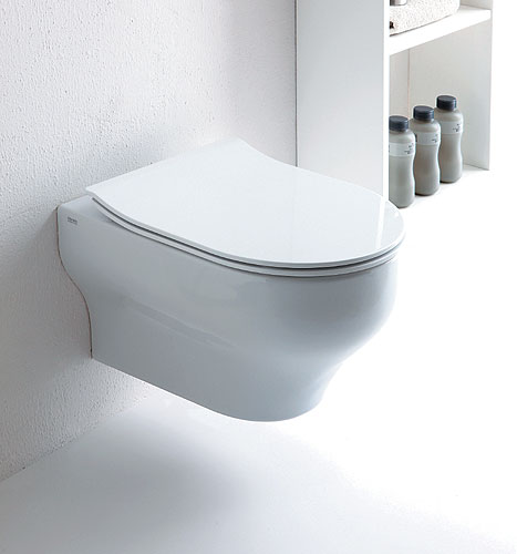 Arredo bagno sanitari clear segala ceramiche - Ventilazione forzata bagno ...