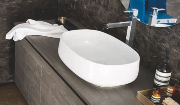 arredo bagno | mobili | kios pandora 01 | segala ceramiche - Kios Arredo Bagno