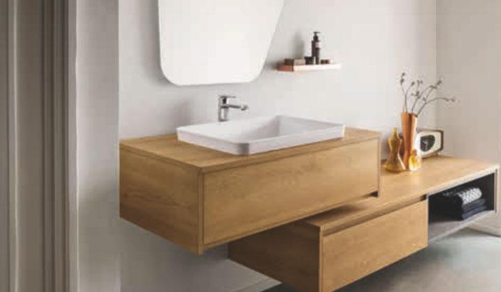 arredo bagno | mobili | kios pandora 03 | segala ceramiche - Kios Arredo Bagno