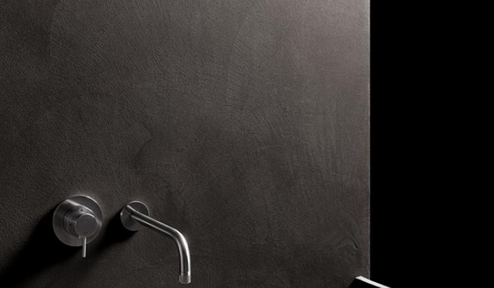 Adesivo universale collaprene per gomma cuoio sughero carta
