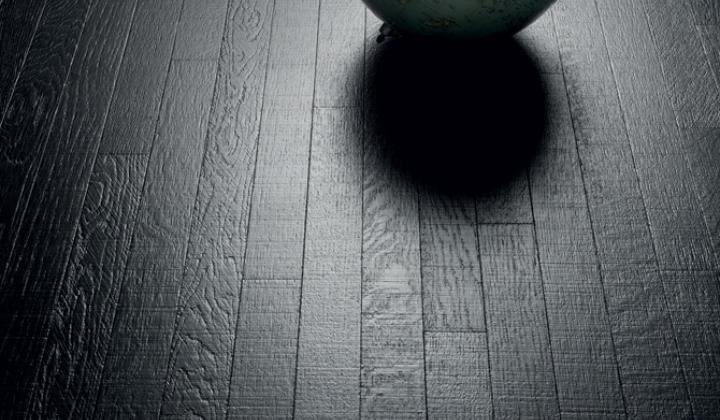 Rivestimenti kerakoll legno color large segala ceramiche