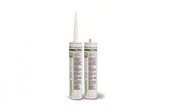 Fugabella®  Eco Silicone di Kerakoll