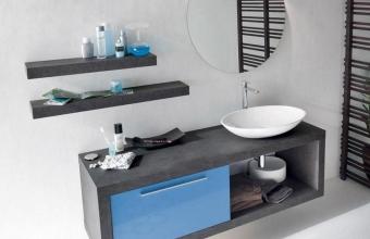 arredo bagno | mobili | segala ceramiche - Kios Arredo Bagno
