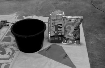 Materiali di consumo collanti e stucchi segala ceramiche